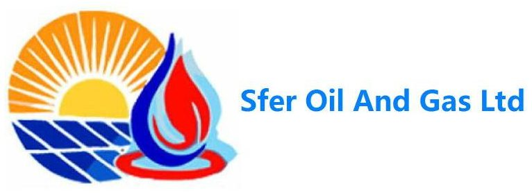 Sfer Oil And Gas Ltd